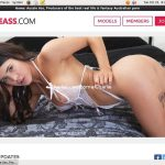 Aussieass.com Trial Membership Deal