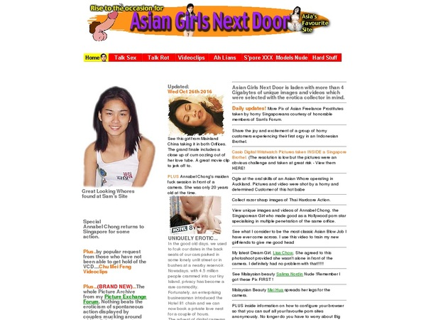 [Image: Free-Asiangirlsnextdoor-Trial-Membership.jpg]