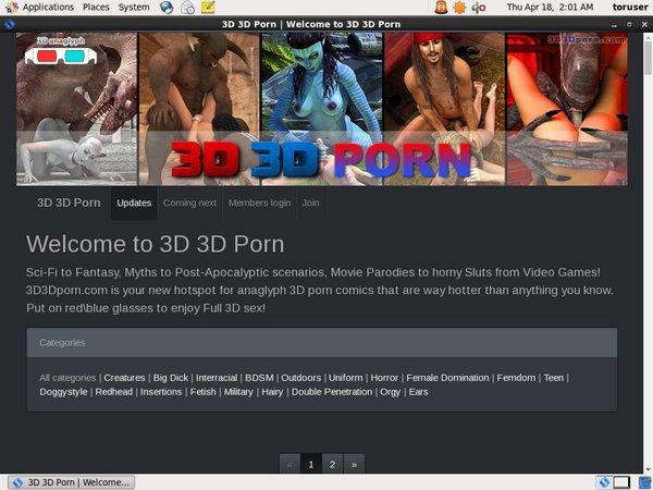 Free Trial Porn 3d3dporn.com