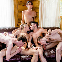 French-twinks.com Trial Free s0