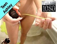 Humiliation 4k Discount Free s3