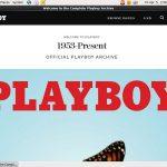 Iplayboy Tour