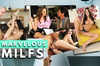 Lifeselector Free Trial Deal s4