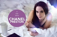 Lifeselector Free Trial Deal s6