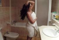 Lucy-v.com nude glamour girls