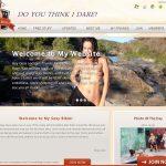 My Sexy Bikini Free Online