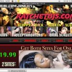 Ratchetbjs.com Site-rip