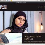 SadyaMuslim Discount Linkcode