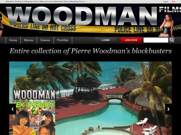 http://porncheaper.com/wp-content/uploads/2019/05/Woodman-Films-Id.jpg