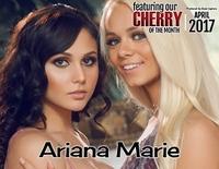 Cherrypimps.com Centrobill.com s1