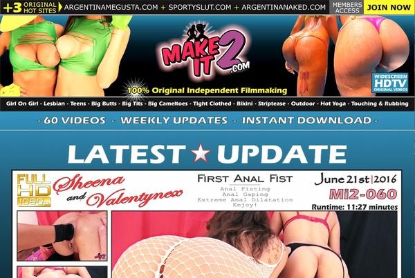 Makeit2.com Pic