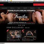 Kink Sex.com