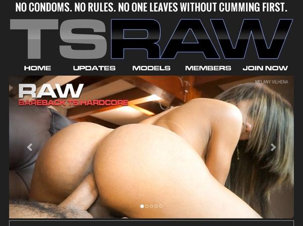 Tsraw.com Automatische Incasso