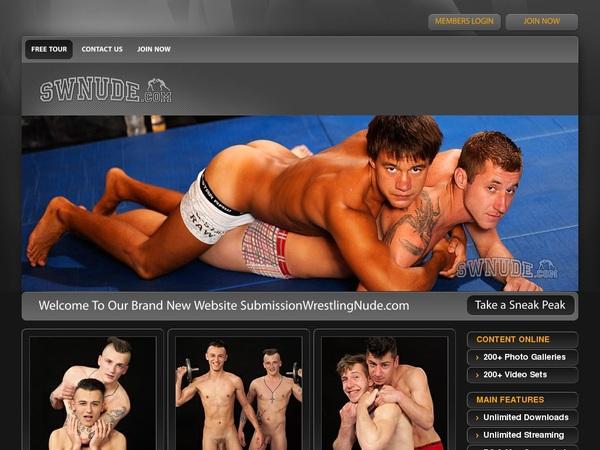 Swnude.com Discount Info